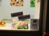 Willow-Il-Melograno-art-gallery-2
