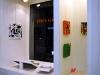 Willow-Il-Melograno-art-gallery-20