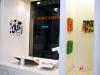 Willow-Il-Melograno-art-gallery-21
