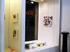 Willow-Il-Melograno-art-gallery-22