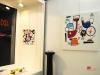 Willow-Il-Melograno-art-gallery-23