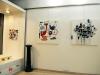 Willow-Il-Melograno-art-gallery-24