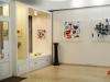 Willow-Il-Melograno-art-gallery-25