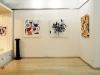 Willow-Il-Melograno-art-gallery-26