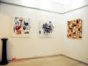 Willow-Il-Melograno-art-gallery-27