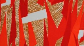 LA GRAFICA DEI GRANDI                                                        in mostra dal 10 aprile