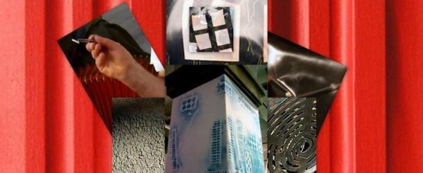 LA CASA DELL'ARTE E I SUOI AMICI, alla galleria Il Melograno, 8-18 dicembre 2011