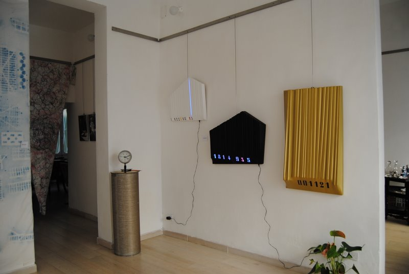 la casa dell arte e i suoi amici (11)