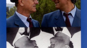 I SANTINI DEL PRETE, 1992-2012 Vent'anni di Non- Arte,  alla galleria IL MELOGRANO!
