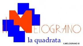Gli artisti presenti a La Quadrata, collettiva presso la galleria d'arte Il Melograno, a Livorno