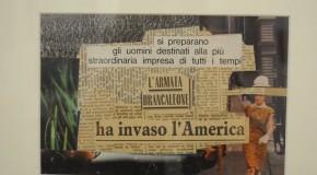Lamberto Pignotti, L'armata Brancaleone