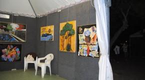 Rotonda 2012, Antonio Cristiano