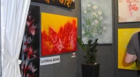 Rotonda 2012, Caterina Biondi, video