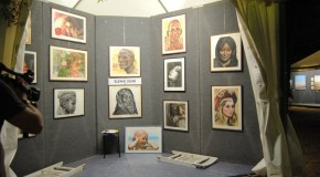 Rotonda 2012, Elena Ughi