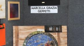 Rotonda 2012, Marcella Grazia Geppetti