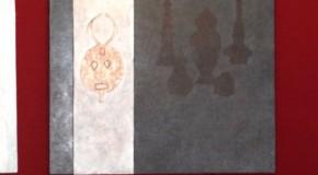 Rotonda 2012,il vincitore, i premiati
