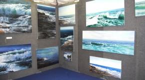 Rotonda 2012, Stefano Urzi, premiato dalla B Gallery