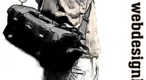 Rotonda 2012, Video: Biagio Chiesi, Claudio Galigani, Corrado Landolfi, Bianca Manis, Giovanna Marchini, Stefania Zannerini, Miguel Angel Citi, Maria Paola Spadolini