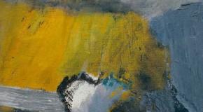 Walter Fusi alla galleria Open Art di Prato (22/9-31/10)