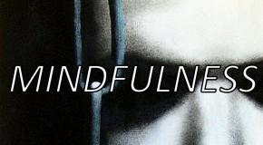 """""""Mindfulness"""", personale di Davide Giallombardo alla galleria Il Melograno (29/9-5/10)"""