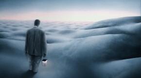 Mindfulness, Davide Giallombardo