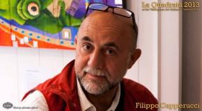 Filippo Capperucci