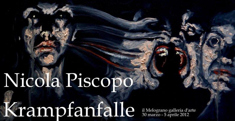 nicolapiscopo-krampfanfalle