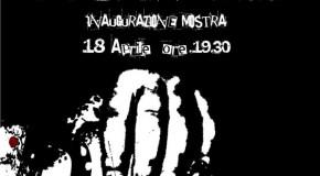 DRINA A12, RETRATOS DA FABRICA DE PAPEL . Mele (Ge) (18/04 – 31/05)