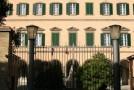 Ultimo concerto per la rassegna SUONI INAUDITI a Livorno, 29 aprile
