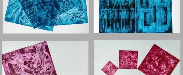 Grazia Sernia – Costruendo equilibri, personale allo Studio Arte Fuori Centro, Roma (14/05 – 31/05)