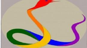 """LIBERA ACCADEMIA DEGLI INUTILI – Cerimonia per il conferimento a Bruno Sullo – honoris causa – dell'Alto Titolo Accademico di """"Artista Estraneo"""". Crespina (Pi) 25 maggio"""