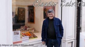 Claudio Calvetti Rotonda 2013