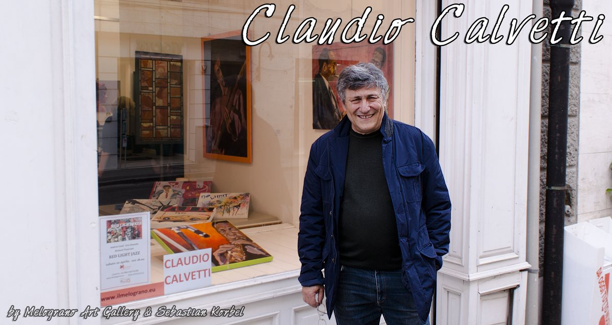 claudio calvetti by sebastian korbel (1)