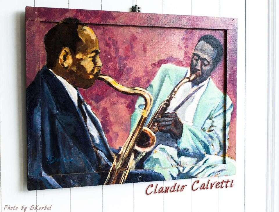 claudio calvetti by sebastian korbel 3