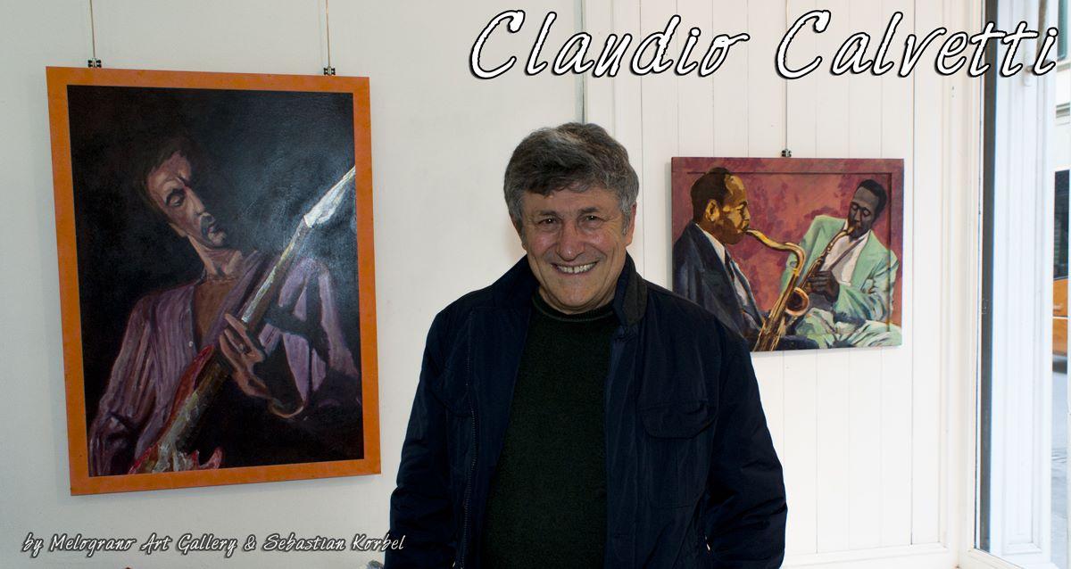 claudio calvetti by sebastian korbel