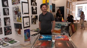 Gabriele Fastame Rotonda 2013