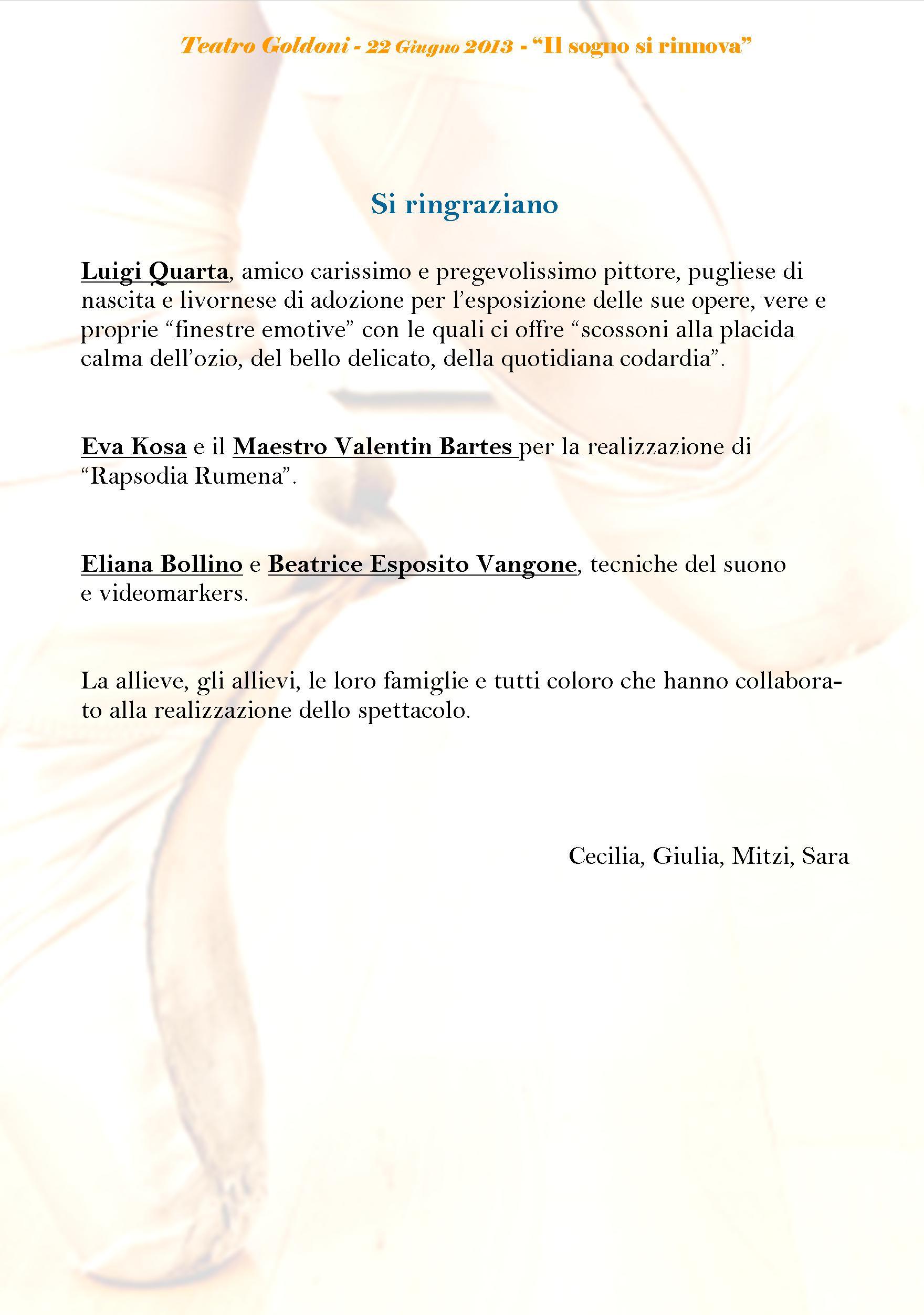 luigi quarta goldoni livorno (1)