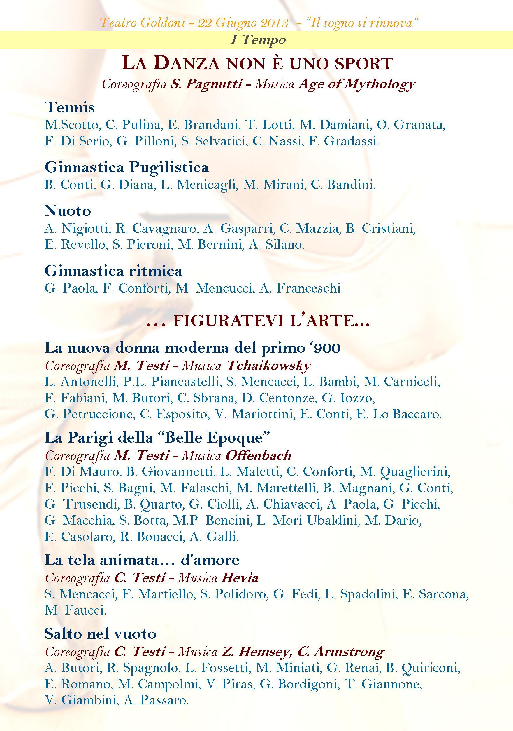 luigi quarta goldoni livorno (2)