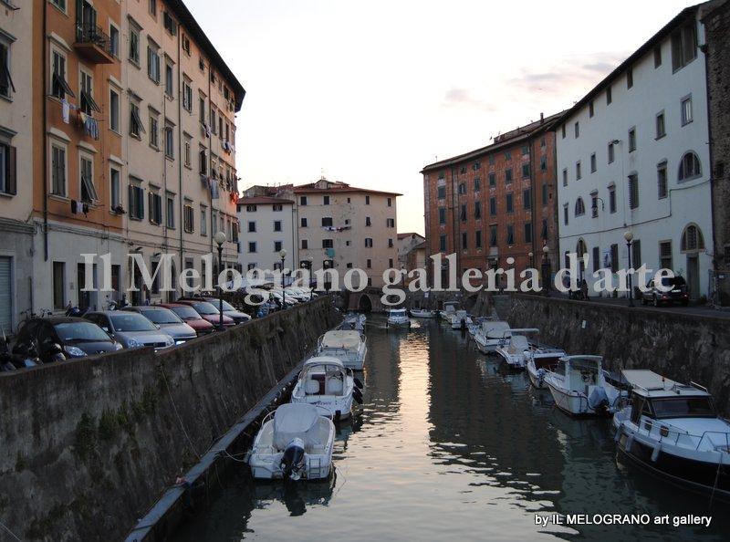 effetto venezia 2013