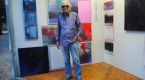 Premio Rotonda 2013, Silvio Lunardi