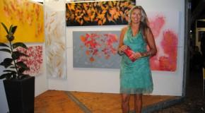 Premio Rotonda 2013, Caterina Biondi