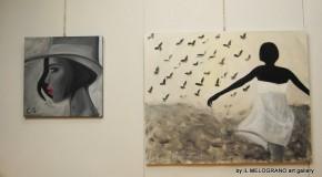 Premio Rotonda 2013, Cristina Guarducci