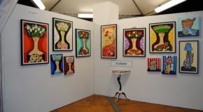 Premio Rotonda 2013, FLORIAN