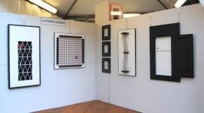 Premio Rotonda 2013, Luciano Giorgi