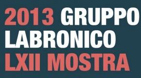 GRUPPO LABRONICO LXII MOSTRA – GRANAI DI VILLA MIMBELLI (21/09 – 20/10)