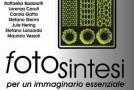 FOTOSINTESI – COLLETTIVA FOTOGRAFICA AL GARAGE BONCI – Pietrasanta – (12/10 – 10/11)