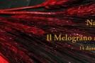 NATALE 2013 – 125 artisti per gli auguri di Natale al Melograno – Livorno (14/12 – 09/01)