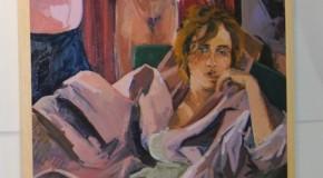 Premio Parisina – Teatro Goldoni – (27/11 – 01/01)