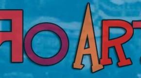 Collettiva invernale dell'Associazione Ro-Art – Tutti insieme per la Sardegna – Livorno – (11/01 – 18/01)