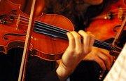 Concerto dedicato a Claudio Abbado – Patricia Kopatchinskaja e l' ORT Orchestra della Toscana – Livorno – 31/01